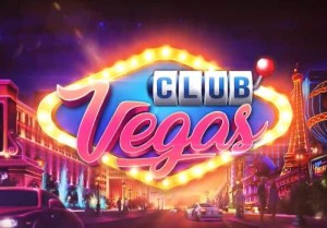 Read more about the article Club Vegas Slots 300+ Free Coins