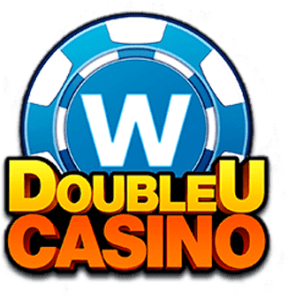 Read more about the article DoubleU Casino 98k Free Chips