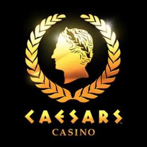 Read more about the article Caesars Casino 10k Free Coins