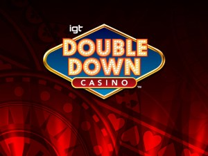 Read more about the article DoubleDown Casino 99k Free Chips