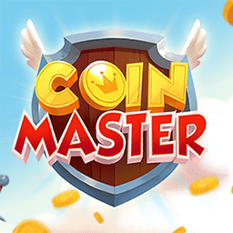 Read more about the article Coin Master Slots 200,000+ Free Coins