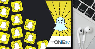 How to Hack Snapchat on Android with and without Rooting