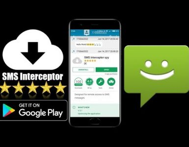 The Best 10 Free SMS Tracker for Android and iPhone