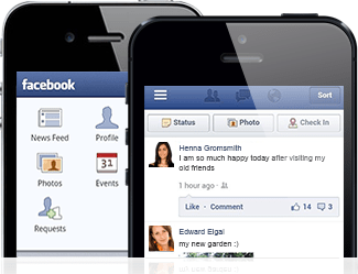 4 Tips on How to Hack Secret Conversations on Facebook