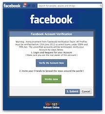 Part 1. What is Facebook Secret Conversations?