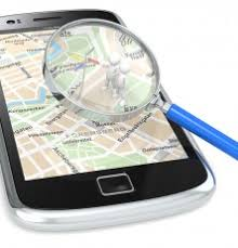 Use CellSpy - Spy on your Friend's iPhone and Android device