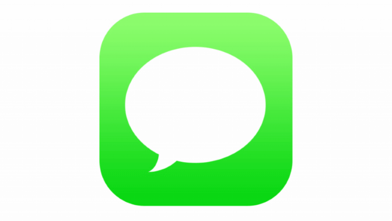 How can I track the text messages with jailbreaking on iPhone using CellSpy
