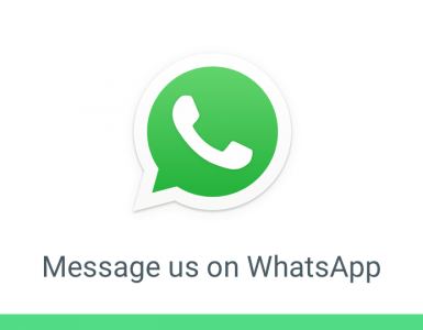 How to Hack My Girlfriend WhatsApp Messages
