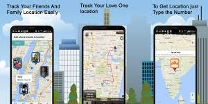 How to Track Your Friends Phone Without Them Knowing