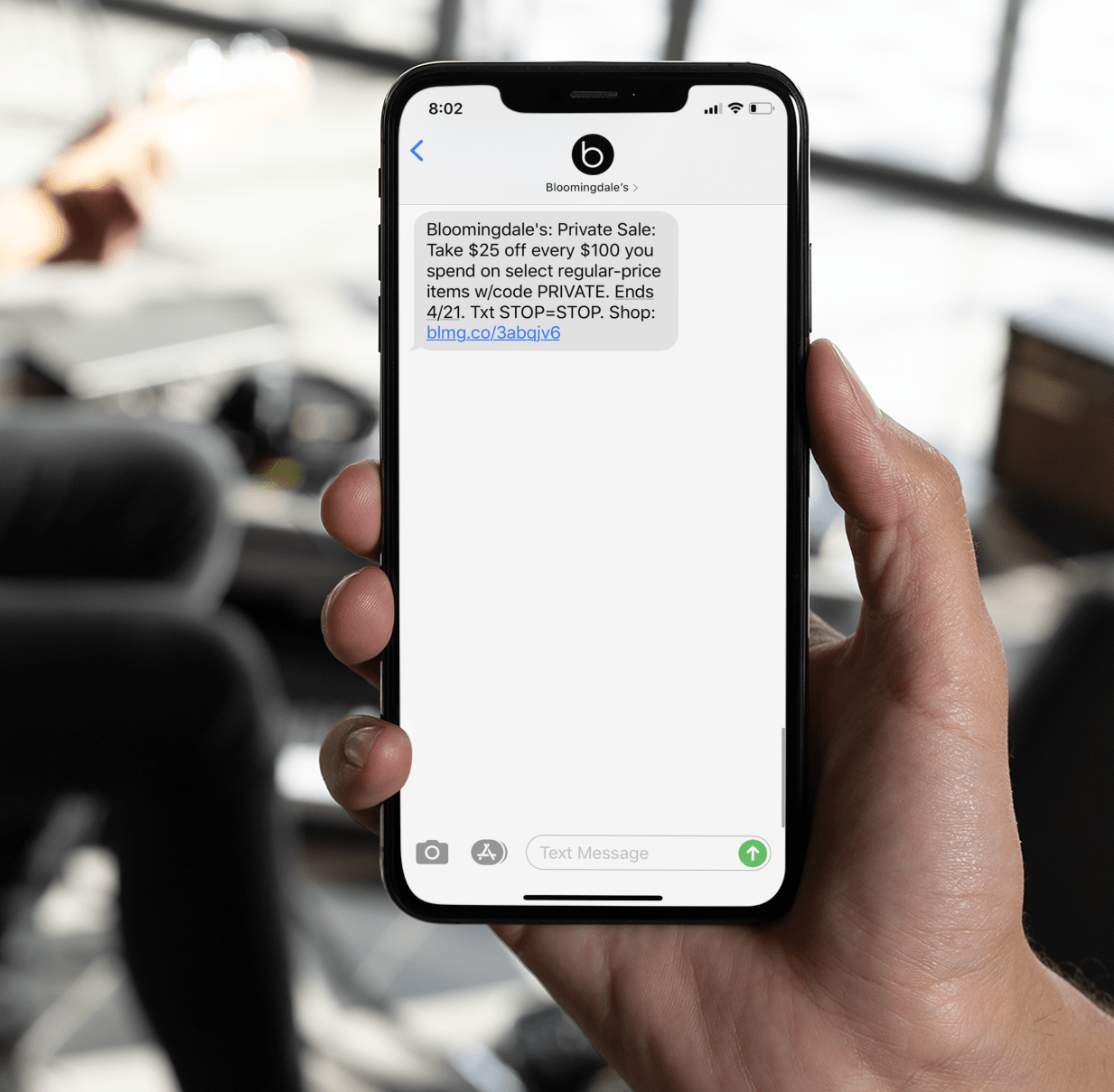 Spy on Texts without Target Phone: CellSpy