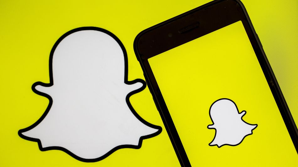 Which is the Best Snapchat Password Cracker