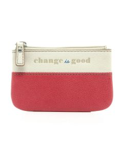 90677_39668-hunter-change-is-good-zip-coin-purse-flamingo-pink_large