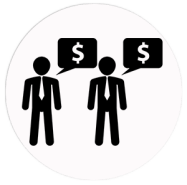 money_earned_ref.png