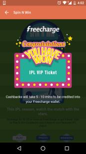 IPL VIP Screenshot.png