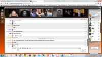 online live chat room freechatsites just another wordpress ...