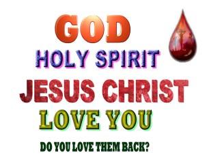 JESUS (6)