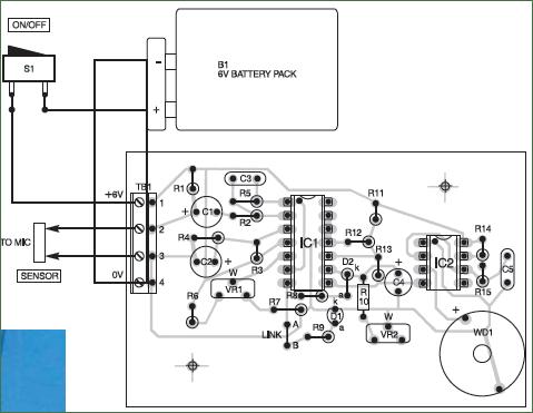 Wiring Diagram Recessed Lights Recessed Light Valve Wiring