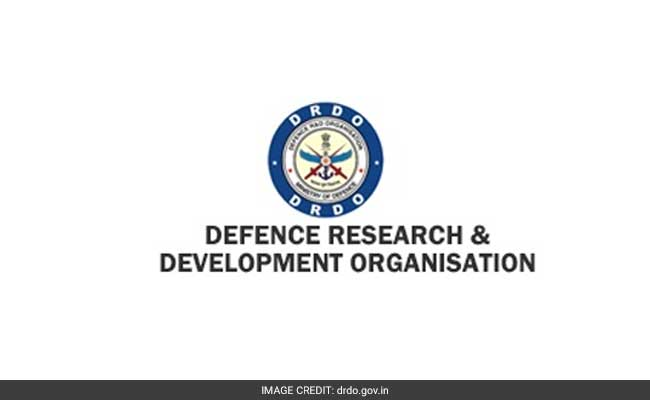 DIPAS,DRDO Recruitment 2017 : DRDO Seeks Applications For