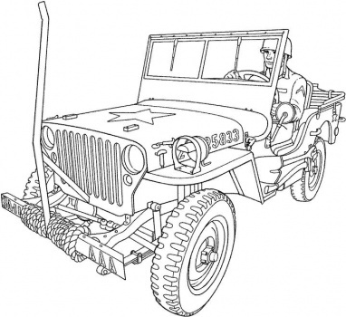 WP images: Coloring pages, post 14