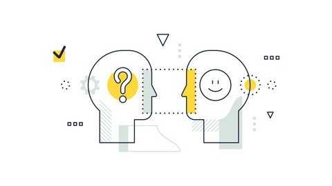 Udemy-Marketing Psychology-How To Become A Master Of Influence