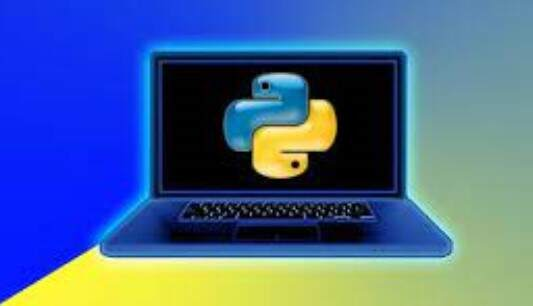 Complete Python Programming Course 2021 – Beginner to Expert