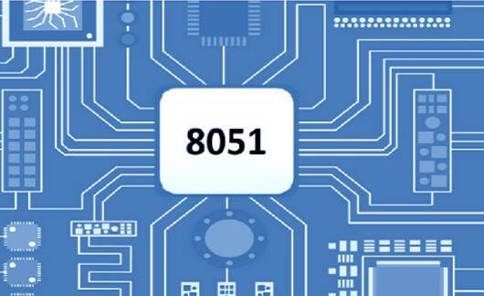 8051 Microcontroller - Embedded C and Assembly Language
