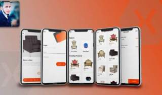 Build Real World ECommerce App with Xamarin Forms 2021