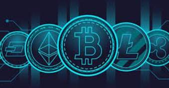 Cryptocurrencies - A Complete Beginners Course