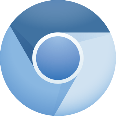 Chromium 70.0.3527.0 Crack Serial Key Latest Version Free Download