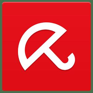 Avira Antivirus Pro 15.0.40.12 Setup+Crack