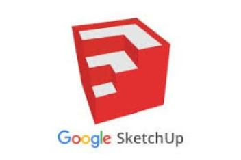 SketchUp Pro 2020 Crack Full Torrent + License Key