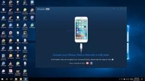 iTools 4 4 1 8 Crack + Full Keygen Free Download Here
