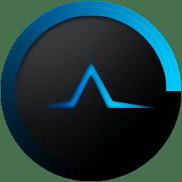 Download Ashampoo Driver Updater 1.2.1.53382 - ITA ...