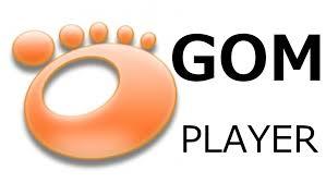 gom player full version license key