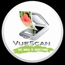 VueScan Crack 9.6.26