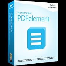 Wondershare PDFelement 7.1.1.4456