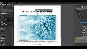 Pinegrow Web Editor