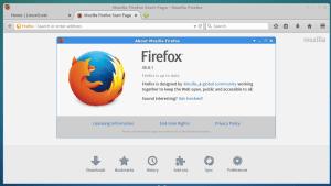 Firefox 66.0 Crack