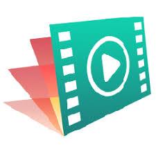 Movavi Slideshow Maker 6.0.0 Crack