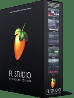 fl studio portable reddit