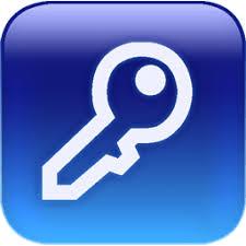 Folder Lock 7.8.0 Crack + Serial Key Download 2019