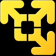 VMware Workstation Player 15.1.0 Build 13591040 Crack