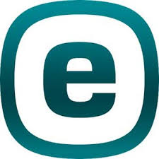 ESET Mobile Security 5.1.21.0 Crack