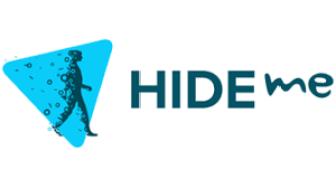 Hide me VPN 3 0 0 Crack Full Premium Torrent Free Download 2019