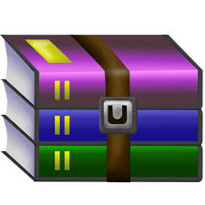 WinRAR 5.71 Crack + Torrent Full Download