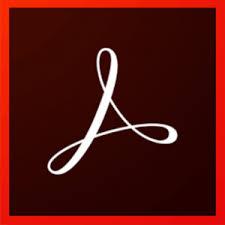 Adobe Acrobat Pro DC 19.012.20034 Crack