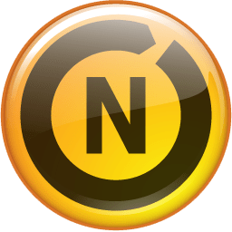 Norton Power Eraser 5.3.0.47 Crack + Activation Key Full Free Download