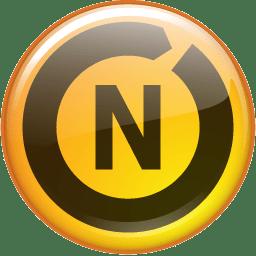 Norton AntiVirus 22.17.1.50 Crack
