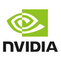 NVIDIA GeForce Experience Crack