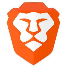Brave Browser 0.68.72 (64-bit) Crack + Activation Code 2019 {Download}